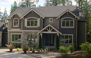 architectural-design-seattle-wa