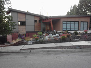 home-remodeling-seattle-wa